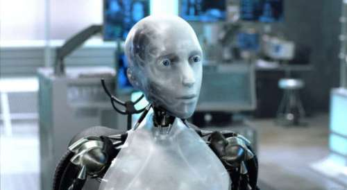 irobot-movie