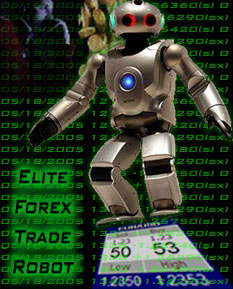 ees-forex-trade-robot3