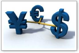 forex-currencies2