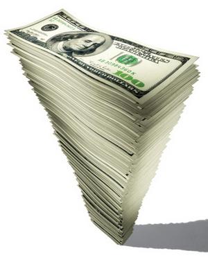 make_money_online_at_home