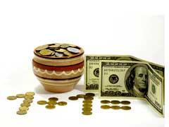 advierte-que-no-es-necesario-cazar-altos-rendimientos-en-mercados-emergentes-especial.2008-03-07.9689547000