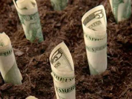 invertir alta rentabilidad:
