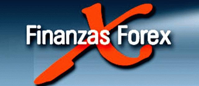 Ffx forex